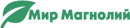 Интернет магазин «Мир Магнолий»